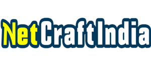 Net Craft India