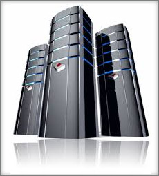 web hosting delhi